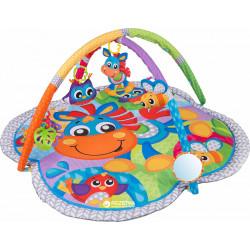 Μουσικό γυμναστήριο δραστηριοτήτων Playgro™ Clip Clop Musical Activity Gym