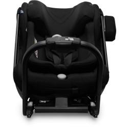Κάθισμα αυτοκινήτου i-Size Axkid One Tar 61-125 cm