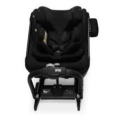 Κάθισμα αυτοκινήτου i-Size Axkid One+ Tar 40-125 cm