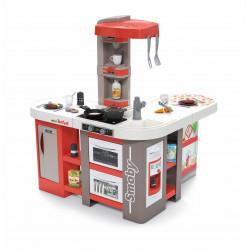 Κουζίνα Smoby Tefal Studio Kitchen XXL Bubble