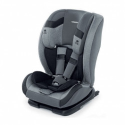 Κάθισμα αυτοκινήτου FoppaPedretti Re-Klino Fix Silver 9-36 kg