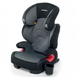 Κάθισμα αυτοκινήτου FoppaPedretti Best Duo Fix Carbon 15-36 kg