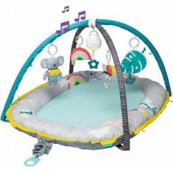 Γυμναστήριο 4 σε 1 Taf™ Toys Kimmy the Koala Musical Newborn Cosy Gym