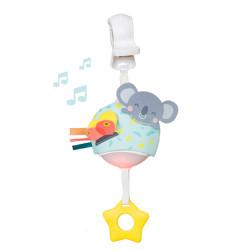 Μουσικό κρεμαστό κοάλα δραστηριοτήτων Taf™ Toys Musical Kimmy the Koala