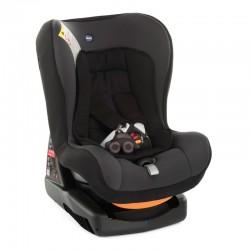 Κάθισμα αυτοκινήτου Cosmos Black Night 0-18 kg