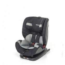 Κάθισμα αυτοκινήτου FoppaPedretti Flash Carbon 9-36 kg