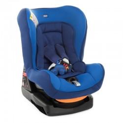 Κάθισμα αυτοκινήτου Cosmos Power Blue 0-18 kg