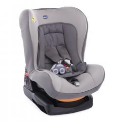Κάθισμα αυτοκινήτου Cosmos Elegance 0-18 kg