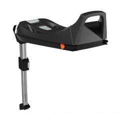 Βάση καθίσματος αυτοκινήτου Isofix MOON™ Plus 1