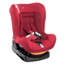 Κάθισμα αυτοκινήτου Cosmos Red Passion 0-18 kg