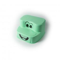 Poupy® σκαλοπατάκι μπάνιου
