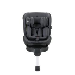 Κάθισμα αυτοκινήτου BEBECAR® Piona Black 0-36 kg