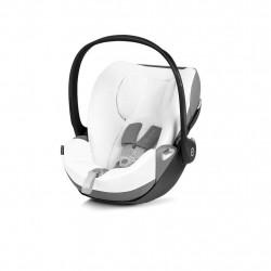 Θερινό κάλυμμα καθίσματος αυτοκινήτου Cybex Platinum Cloud Z i-Size