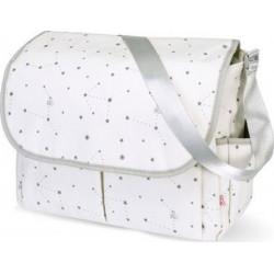 My Bags τσάντα θηλασμού με θήκη - αλλαξιέρα Constellations