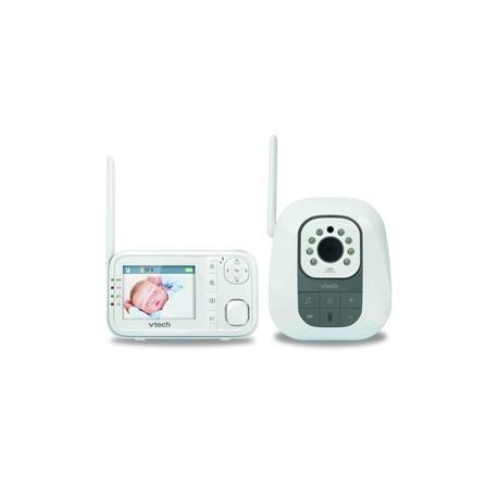Vtech® ενδοεπικοινωνία Video BM3200