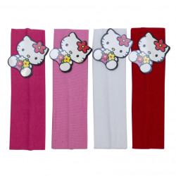 Κορδέλα G&P Accessories Hello Kitty