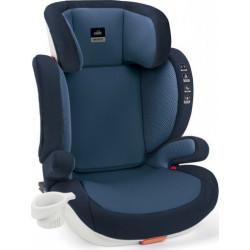 Κάθισμα αυτοκινήτου Cam Quantico Μπλε 15-36 kg