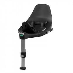 Βάση καθίσματος αυτοκινήτου Cybex Platinum Base Z Black