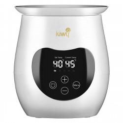 Kiwy 5 σε 1 συσκευή προετοιμασίας γάλακτος και αποστείρωσης Mirage