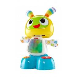 Beatbo το ρομπότ Fisher-Price® FCV70