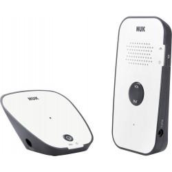 NUK® ενδοεπικοινωνία Eco Control Audio 500