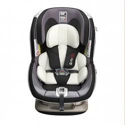 Κάθισμα αυτοκινήτου Kiwy Noah Carbon 0-25 kg