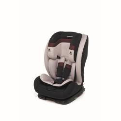 Κάθισμα αυτοκινήτου FoppaPedretti Re-Klino Fix Avorio 9-36 kg