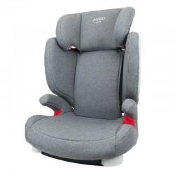 Κάθισμα αυτοκινήτου Axkid Grow Grey 15-36 kg