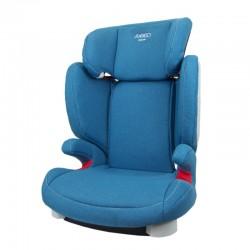 Κάθισμα αυτοκινήτου Axkid Grow Petrol 15-36 kg