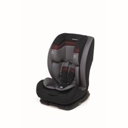 Κάθισμα αυτοκινήτου FoppaPedretti Re-Klino Fix Grey 9-36 kg