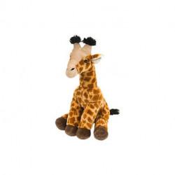 Λούτρινη καμηλοπάρδαλη 30 cm WILD REPUBLIC® Giraffe Baby Cuddlekin
