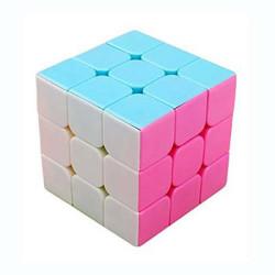 Κύβος Cayro 3X3X3 Guanlong