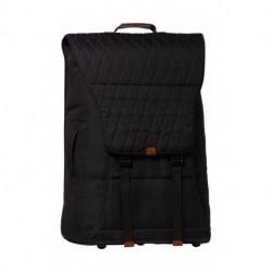 Τσάντα μεταφοράς καροτσιού Joolz Uni2 Traveller