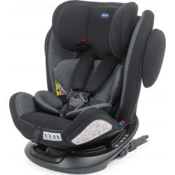 Κάθισμα αυτοκινήτου Chicco Unico Plus Ombra 0-36 kg