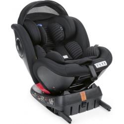Κάθισμα αυτοκινήτου Chicco Seat4Fix Air Ink 0-36 kg