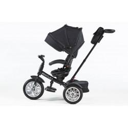Τρίκυκλο ποδήλατο BENTLEY Onyx Black