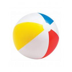 Φουσκωτή μπάλα παραλίας INTEX® Glossy Panel 51 cm