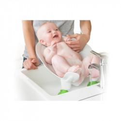 Μπάνιο - ξαπλώστρα νιπτήρα Chicco Babycoccola