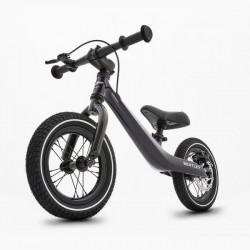 Ποδήλατο ισορροπίας BENTLEY Onyx Black